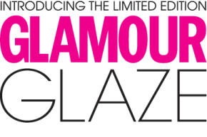 Happy Birthday GLAMOUR!