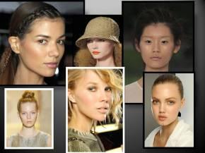 Minimum Make up looks for Spring 2011: Key Product-TintedMoisturiser.