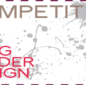 Calling all bloggers: WIN a Free Blog Header Design to improve the look of your blog!