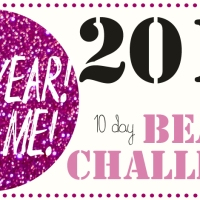 DAY 3 CHALLENGE : 2 X CLINIQUE CHUBBY STICK LOOK'S & REVIEW