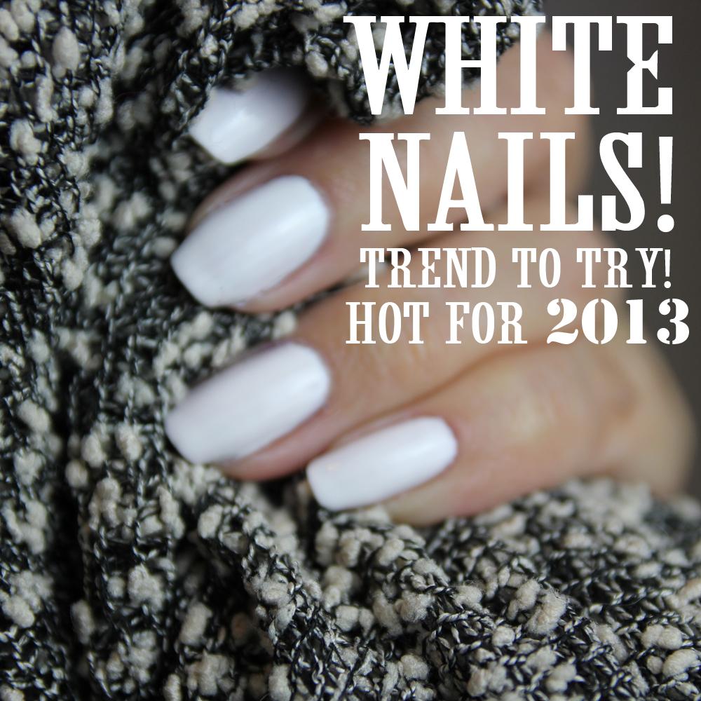 Nails Inc | KAKA BEAUTY BLOG
