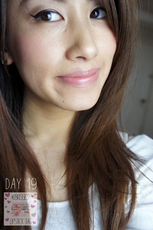 MEMEME Cosmetics Lipstick