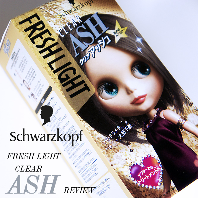 Light Ash Brown Hair Color Haircolor