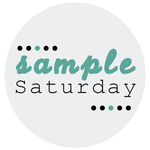 SAMPLE SATURDAY: What's it all about! | KAKA BEAUTY BLOG