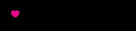 Love_Sasha_logo